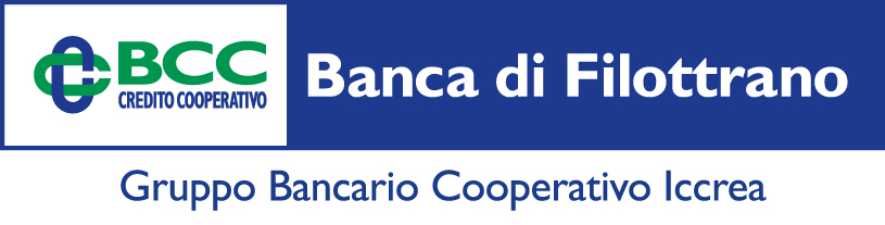 BCC Filottrano